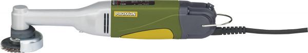 Proxxon Langhals-Winkelschleifer LHW
