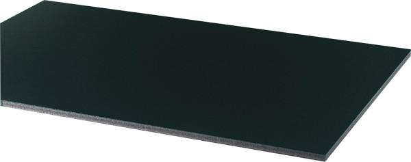 KAPA® Graph Leichtstoffplatte