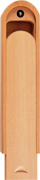 boesner Holzkasten für Stifte