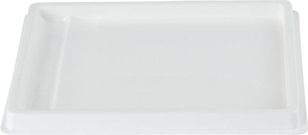 Ars Nova Kunststofffarbschale (ANKF2232)