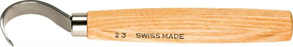 Pfeil Löffelmesser