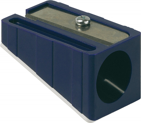 Koh-I-Noor Kunststoffspitzer
