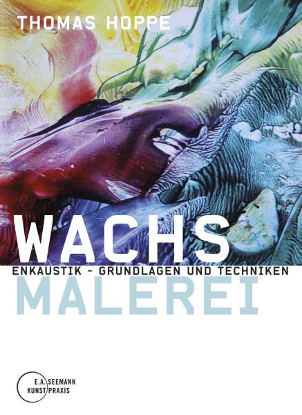 E. A. Seemann Verlag Wachsmalerei
