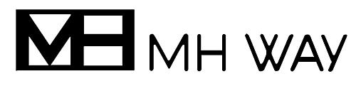MH Way