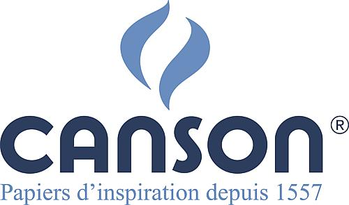 Canson® – Montval