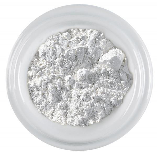 Lenzin/Leichtspat | boesner Weißpigmente/Füllstoffe
