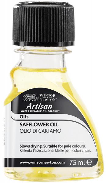 Safloröl | Winsor & Newton Artisan