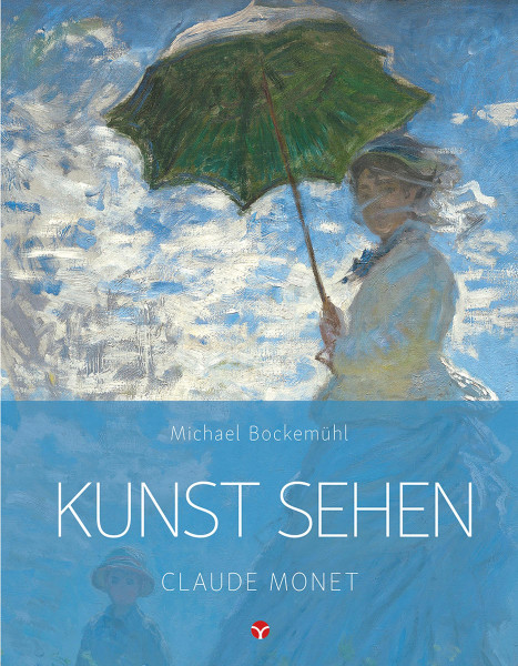 Info3 Vlg. Claude Monet