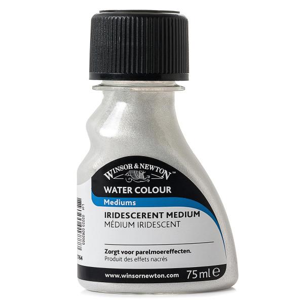 Winsor & Newton Irisierendes Malmittel