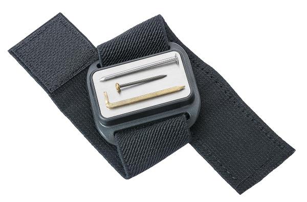 arteveri Magnetarmband