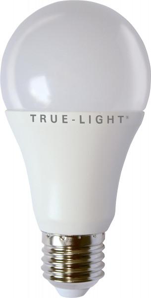 True-Light LED-Lampe