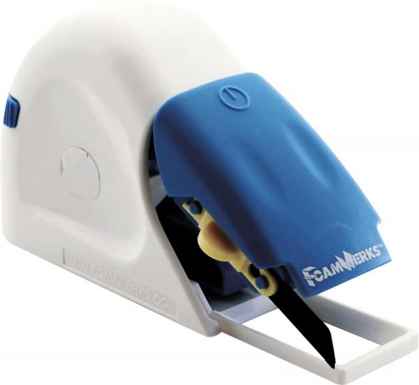 Foam Werks WC6001 Geradeschneider