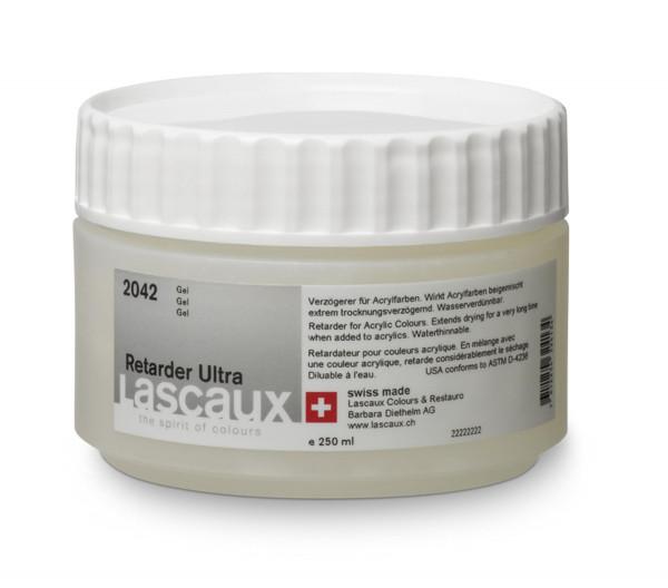 Lascaux Retarder Ultra
