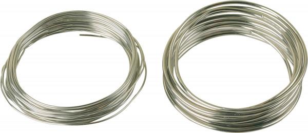 boesner Aluminiumdraht