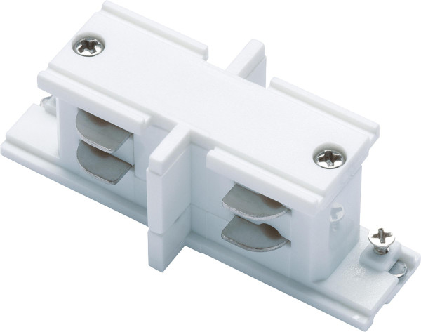 Mini-Verbinder | Artelumina 3-Phasen-Stromschiene