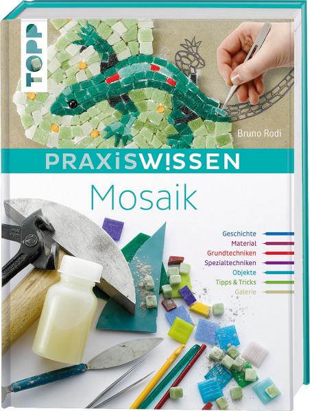 frechverlag PraxisWissen Mosaik