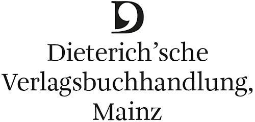 Dietrich`sche Verlagsbuchhandlung