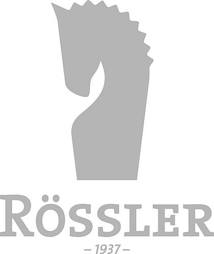 Rössler