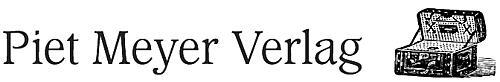 Piet Meyer Verlag