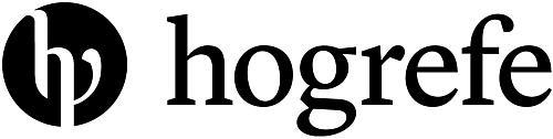 Hogrefe Verlag