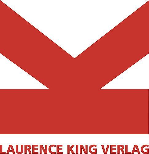 Laurence King Verlag