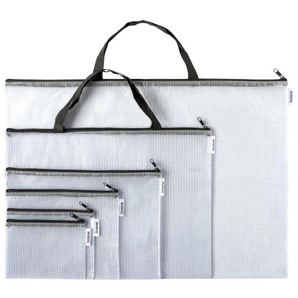 boesner Mesh Bag