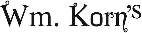 Wm. Korn's