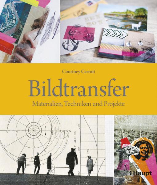 Haupt Verlag Bildtransfer