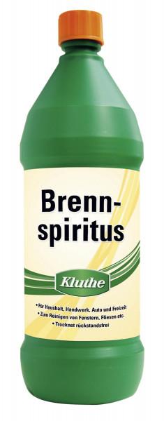 Kluthe Brennspiritus