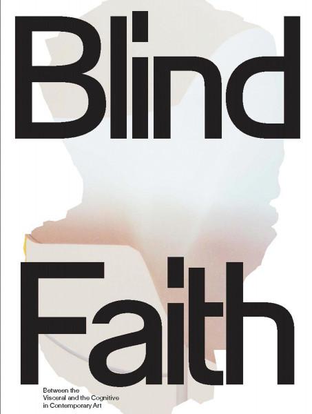 Prestel Blind Faith