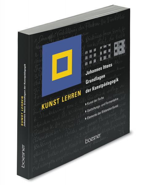 boesner GmbH holding + innovations (Hrsg.) Kunst lehren