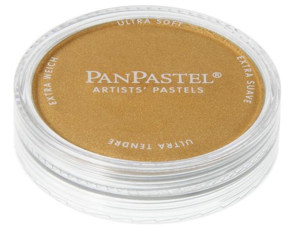 Pan Pastel® Ultra Soft Künstlerpastell im Napf