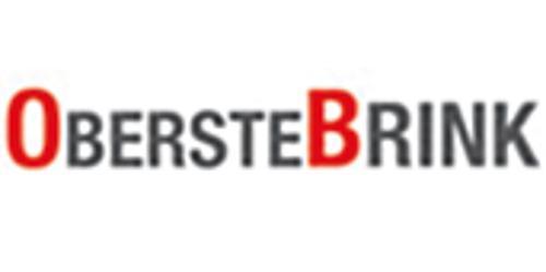 Oberstebrink Verlag