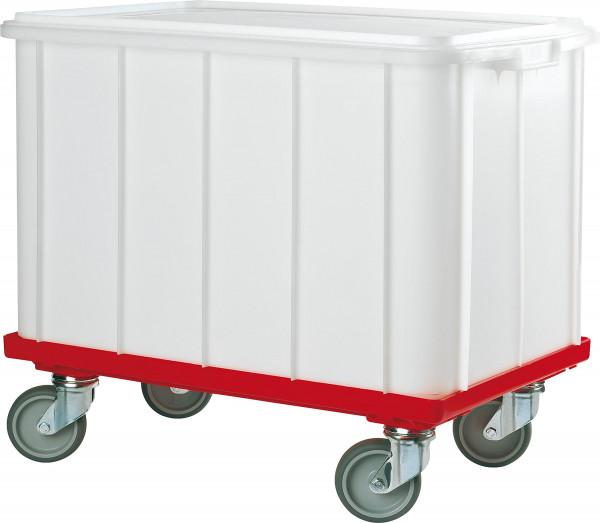 boesner Transportroller