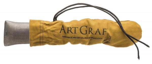 Art Graf XL Graphite Stick