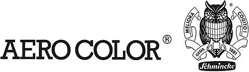 Schmincke – Aero Color