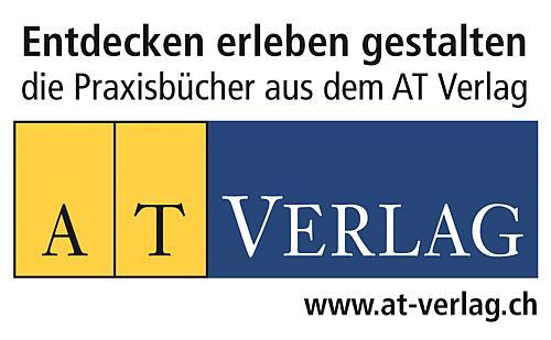 AT Verlag
