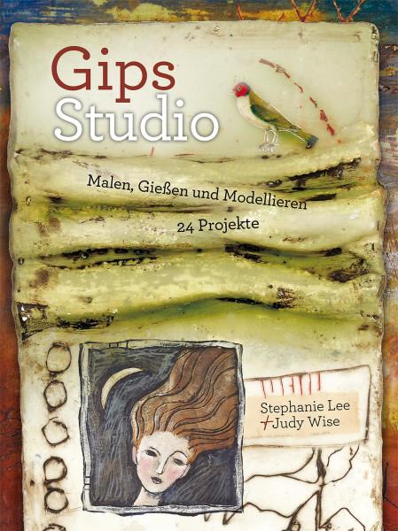 Hanusch Verlag Gips Studio