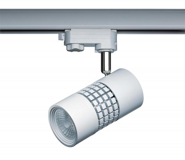 Artelumina LED-Strahler