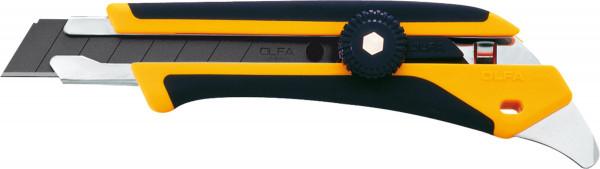 Olfa L-5 Mehrzweckmesser