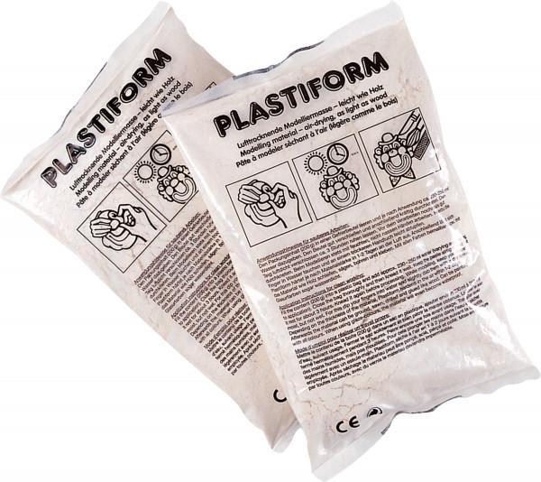 Boesnertest Plastiform