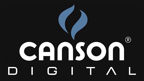Canson® Digital