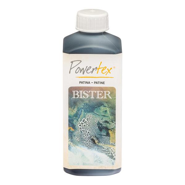 Powertex Bister