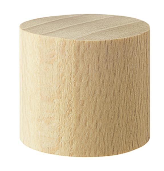 Zylinder | Arteveri Holzkörper
