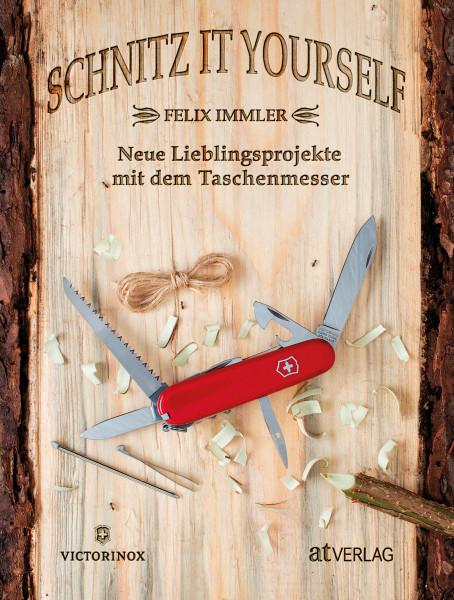 AT Verlag Schnitz it yourself