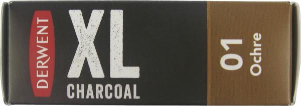 Derwent XL Zeichenkohle