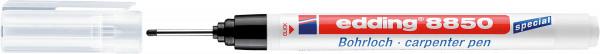 Edding® Edding 8850 Bohrloch-Marker