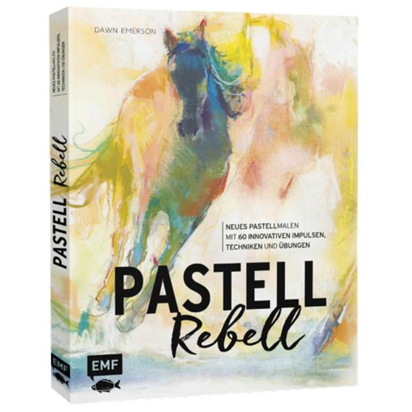 Edition M. Fischer Pastell Rebell