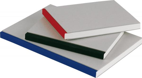 Kunst & Papier Sketch Color Projekt-Skizzenbuch