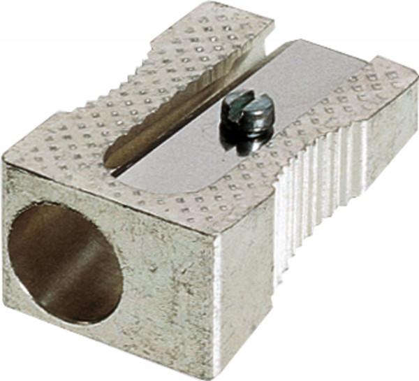 Clark Metallspitzer